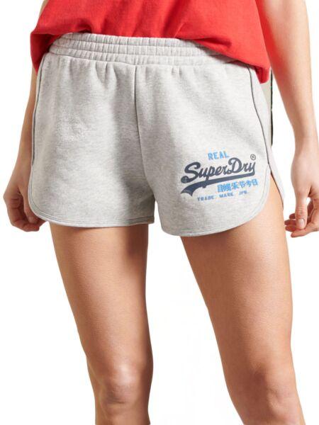 Sportske ženske kratke hlače - Superdry