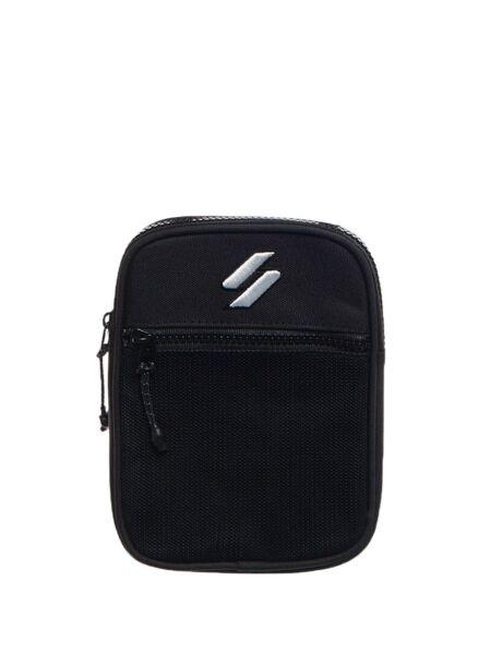 Superdry - Sportska muška torbica