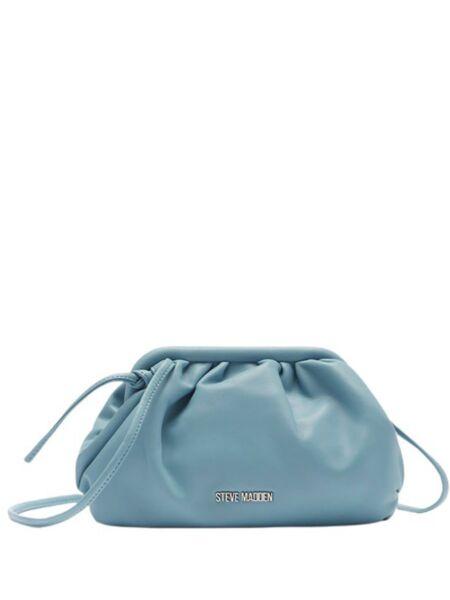 Vrećasta ženska torba - Steve Madden