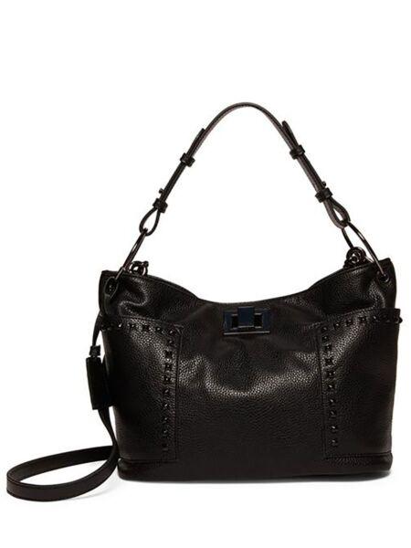 Crna ženska torba - Steve Madden