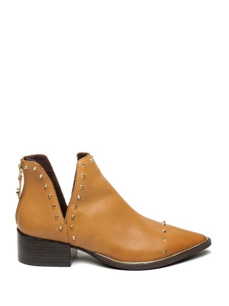 Steve Madden - Kožne ženske čizme