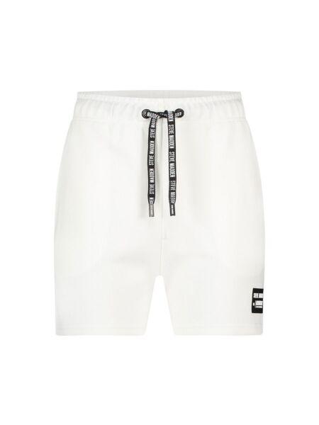 Steve Madden - Sportske ženske kratke hlače