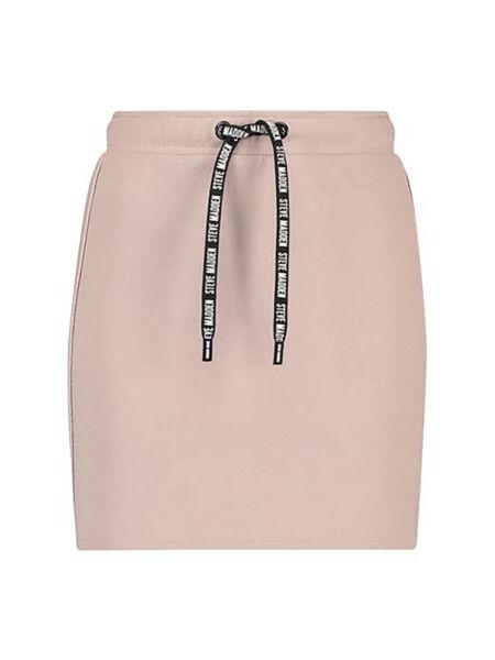 Steve Madden - Lila mini suknja