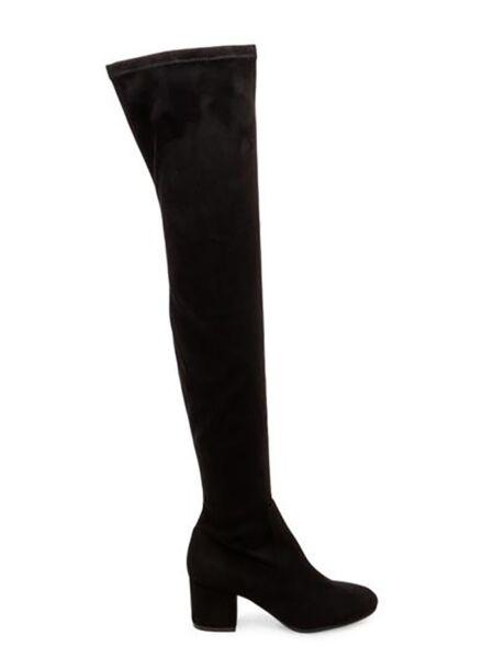 Duboke ženske čizme - Steve Madden