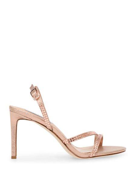 Sandale sa visokom štiklom - Steve Madden