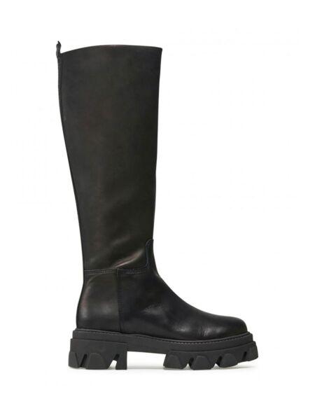 Steve Madden - Duboke ženske čizme