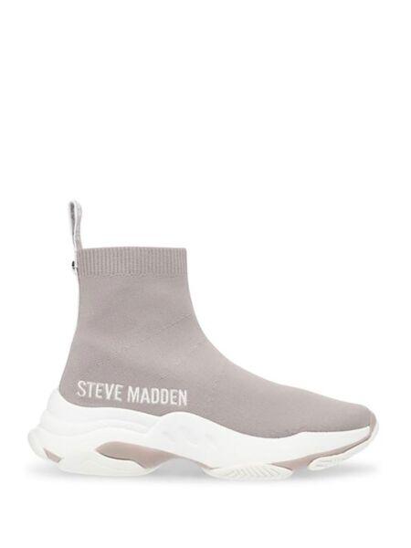 Steve Madden - Ženske čarapa-tenisice