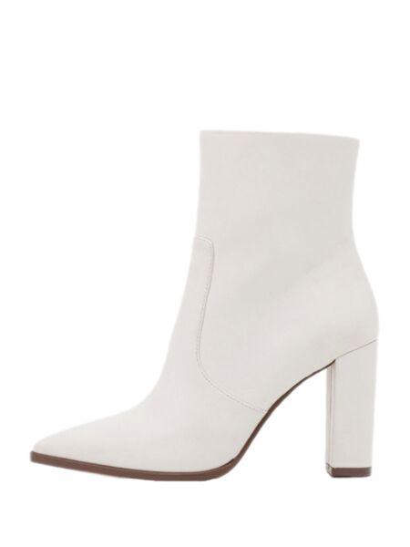 Steve Madden - Špicaste ženske čizme