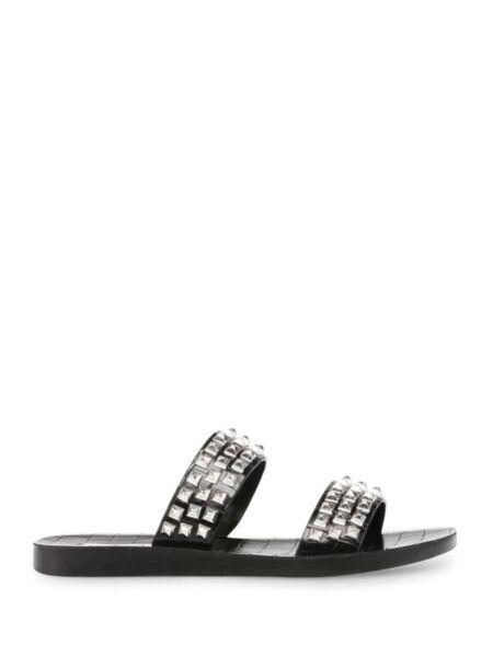 Ženske papuče sa nitnama - Steve Madden
