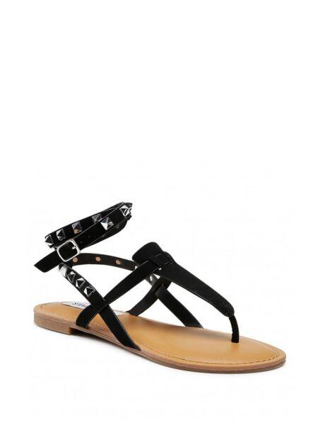 Steve Madden - Ženske sandale sa nitnama