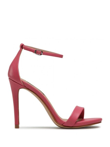 Ženske sandale sa štiklom - Steve Madden