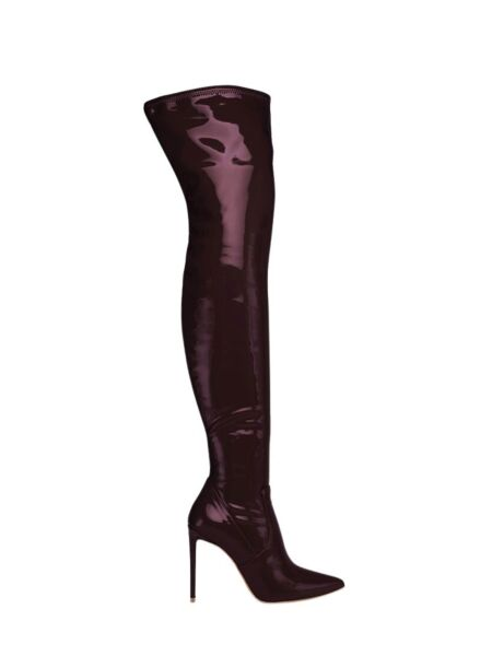 Steve Madden - Ženske čizme preko kolena