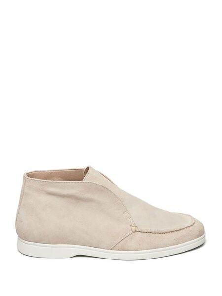 Kožne muške cipele - Steve Madden