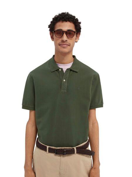 Muška polo majica - Scotch&Soda