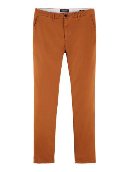 Scotch&Soda - Chino muške pantalone