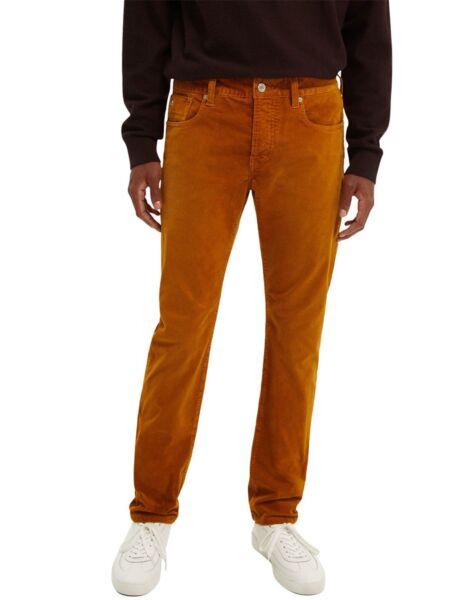 Scotch&Soda - Muške pantalone od somota
