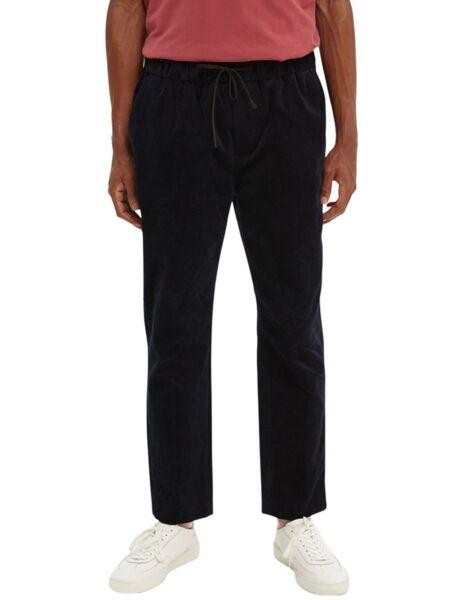 Scotch&Soda - Jogger muške pantalone