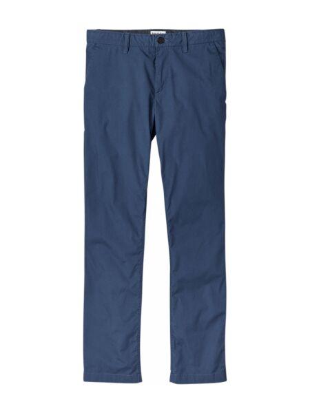 Tamne muške pantalone - Timberland