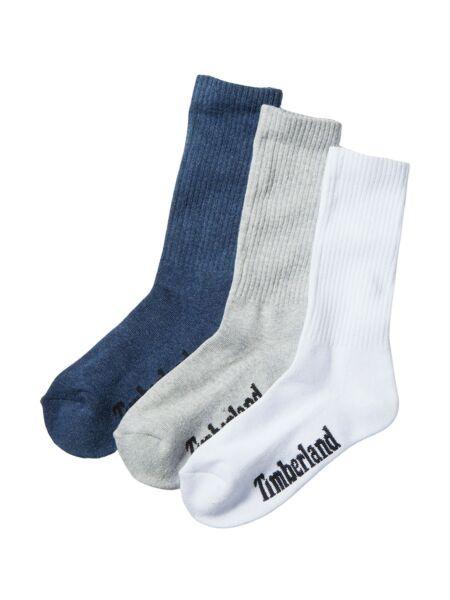 Timberland - Set muških čarapa