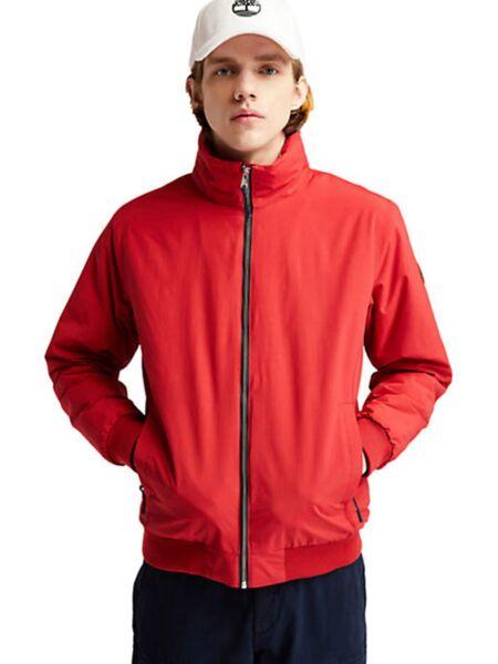 Timberland - Crvena muška jakna