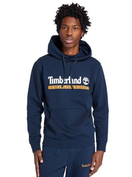 Timberland - Muški duks sa kapuljačom