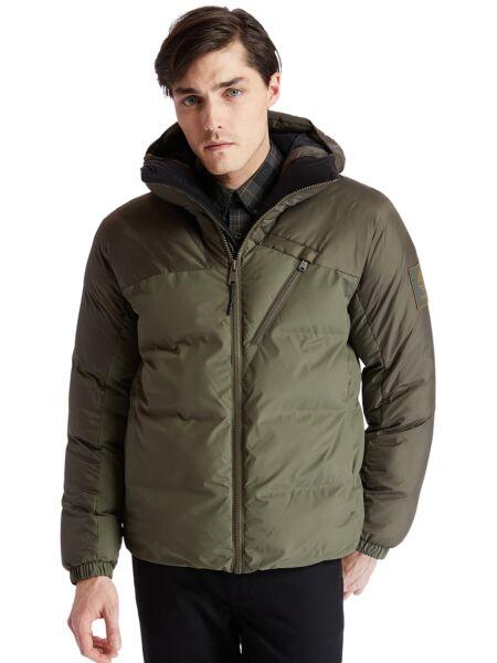 Muška jakna - Timberland