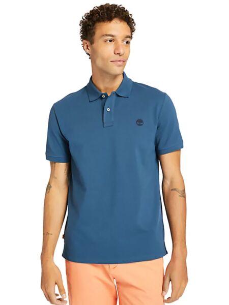 Timberland - Muška polo majica