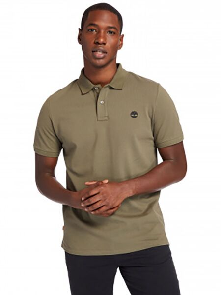 Muška polo majica - Timberland