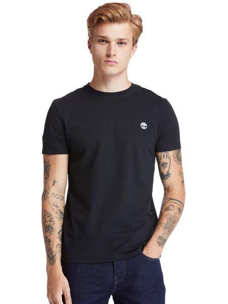 Muška majica kratkih rukava - Timberland