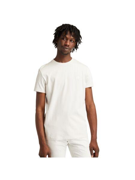 Timberland - Bela muška majica