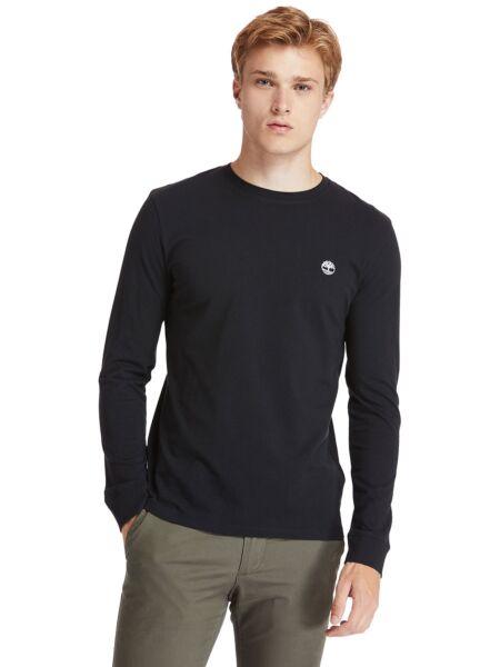 Timberland - Crna muška majica