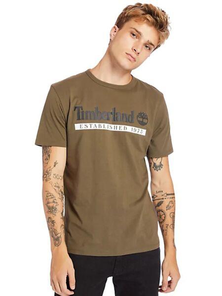 Muška majica - Timberland