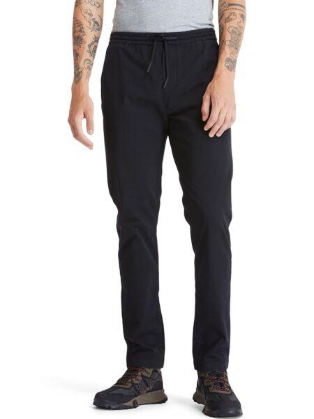Timberland - Slim muške pantalone