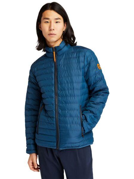 Timberland - Plava muška jakna