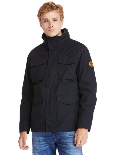 Muška dvoslojna jakna - Timberland