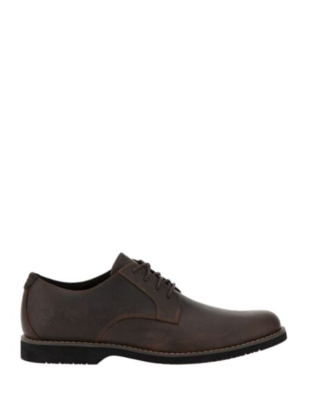 Timberland - Braon muške cipele