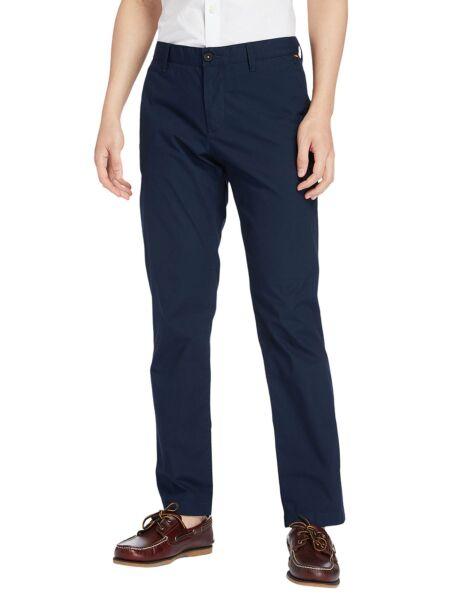 Timberland - Teget muške pantalone