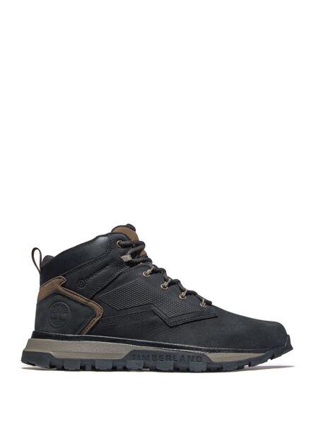 Timberland - Duboke muške cipele