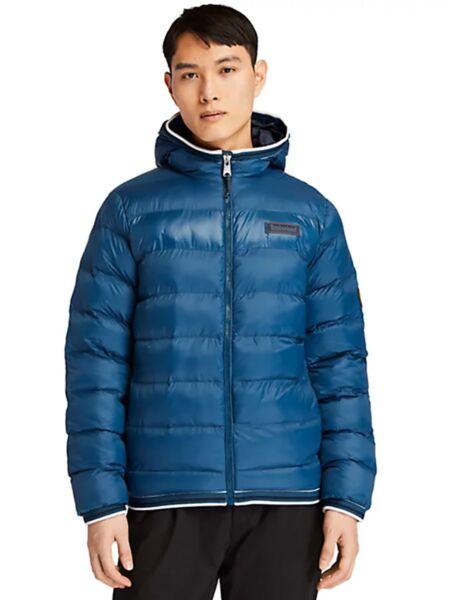 Timberland - Muška jakna sa kapuljačom
