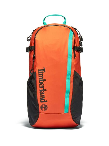 Timberland - Narandžasti unisex ranac