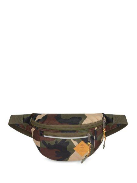 Timberland - Unisex torbica oko struka