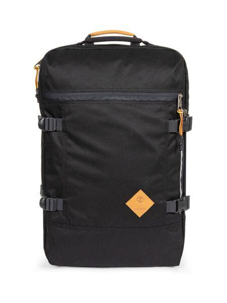 Timberland - Unisex putna torba
