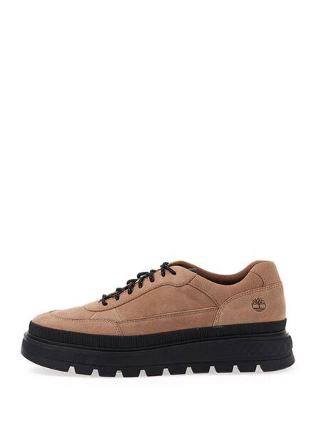 Timberland - Bež ženske cipele