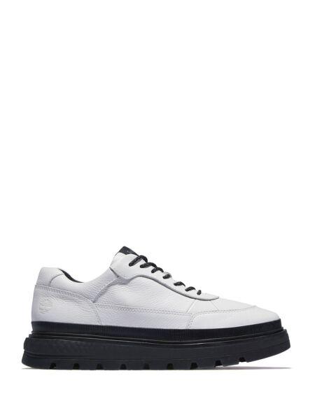 Timberland - Bele ženske cipele