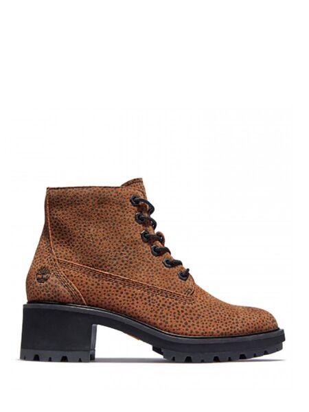Timberland - Braon ženske cipele