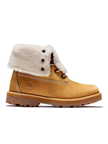 Dečije braon cipele - Timberland