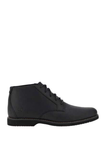 Timberland - Crne muške cipele