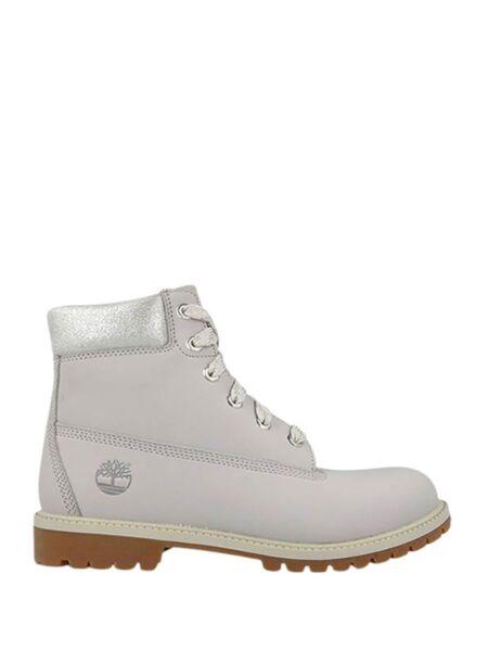 Timberland - Kožne dečje cipele