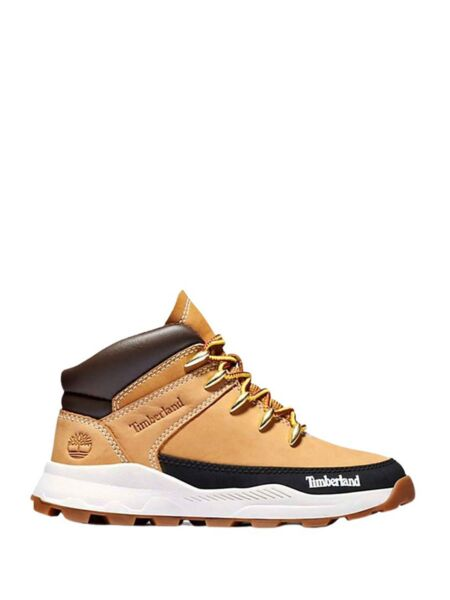 Timberland - Duboke dečje cipele