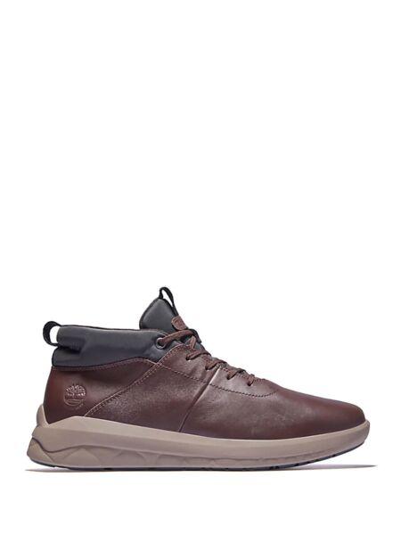 Timberland - Kožne muške cipele